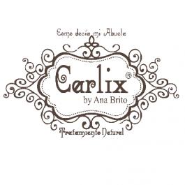 CARLIX
